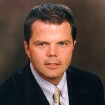 John Viggers