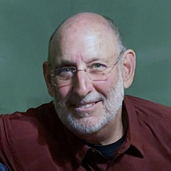 Terry Vorbrich
