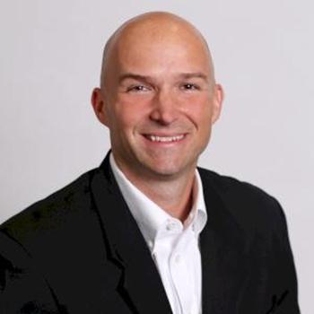 Adam Steen